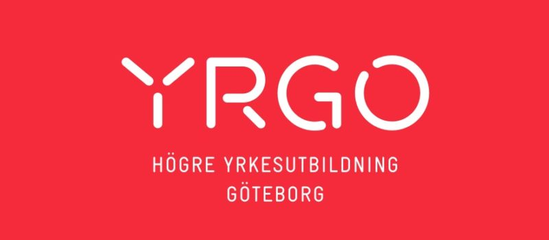 New Partnership with YRGO to offer the WSET qualifications in Gothenburg