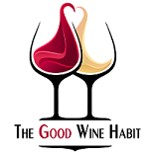 The Good Wine Habit